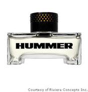 Hummer_1