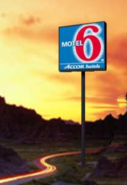 Motel601md