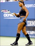 Serena_2